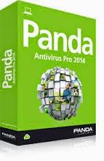Panda Antivirus Pro 2014 por 180 días gratis