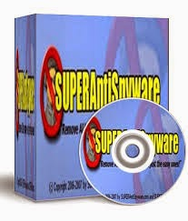SuperAntispyware Pro 5.7 full con serial